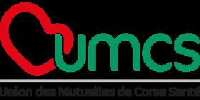 Logo Union des Mutuelles de Corse Santé