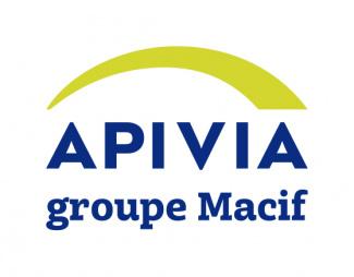 Logo Apivia Services et Soins