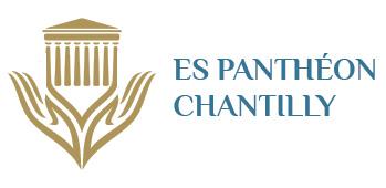 Logo Établissement De Santé Panthéon