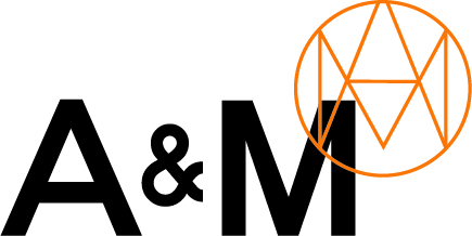 A&M Groupe