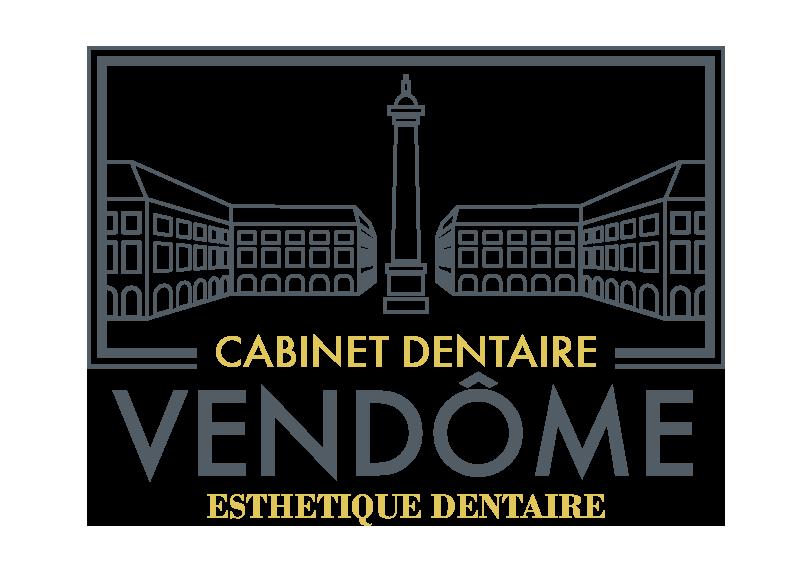 Logo Cabinet dentaire Vendôme