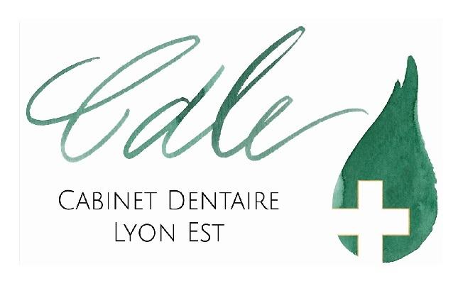 Logo Cabinet Dentaire Lyon Est