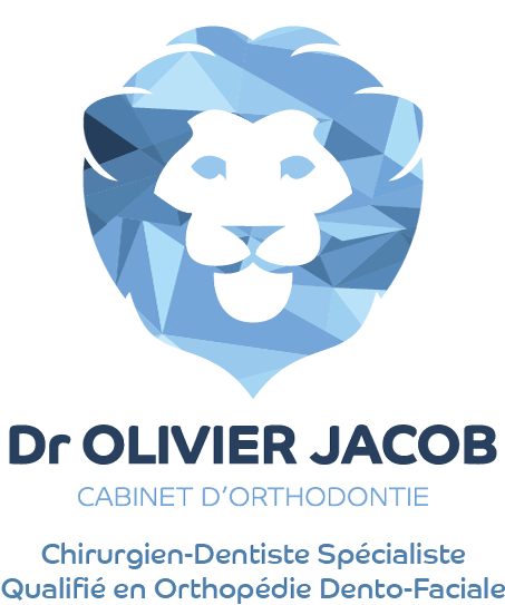 Cabinet d'orthodontie Olivier Jacob