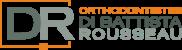 Logo Clinique Di Battista et Rousseau