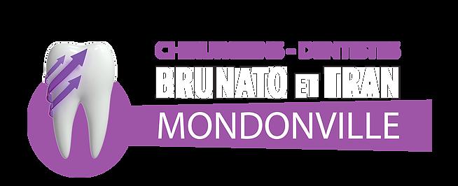 Logo Cabinet Dentaire Emmanuel Brunato