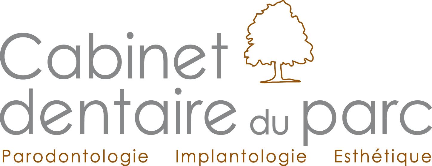 Selarl Cabinet Dentaire Du Parc