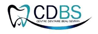 Logo APASS - Centre dentaire de Sevran