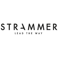 Logo STRAMMER