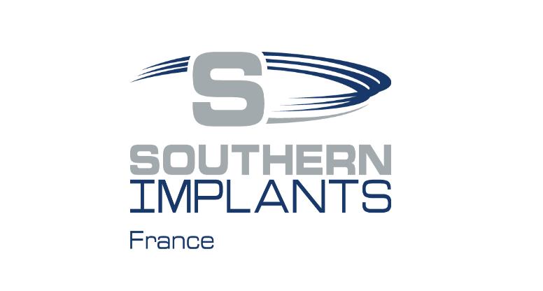 Logo Southern Implants France