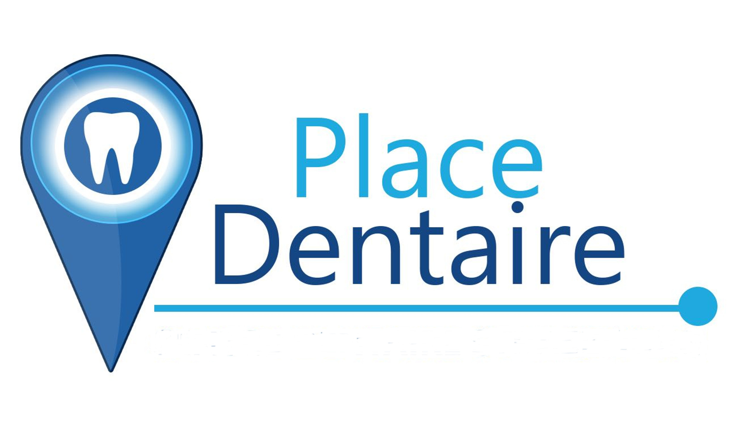 Logo Place Dentaire