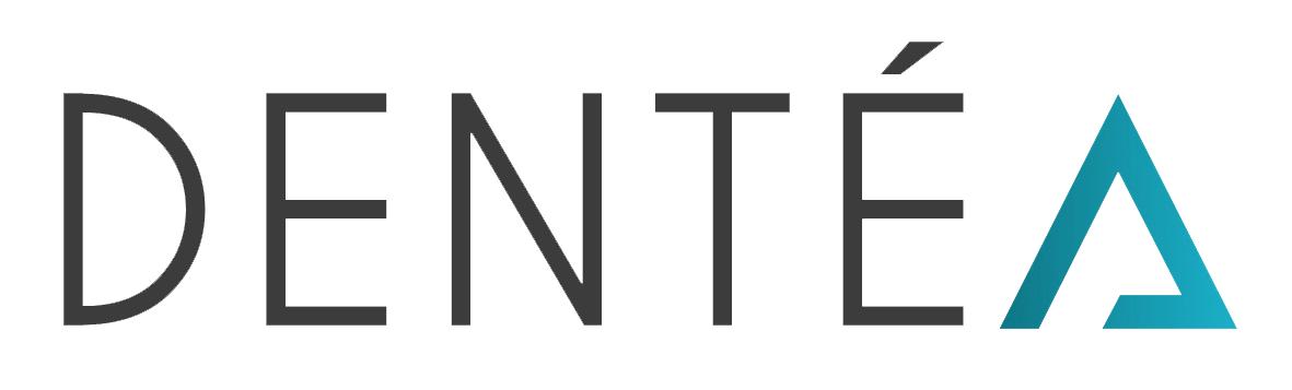 Logo Dentea
