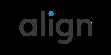 Logo Align Technology