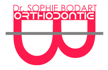 Cabinet D'orthodontie Sophie Bodart