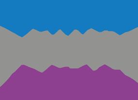 Logo Selarl Orthodontie Bord