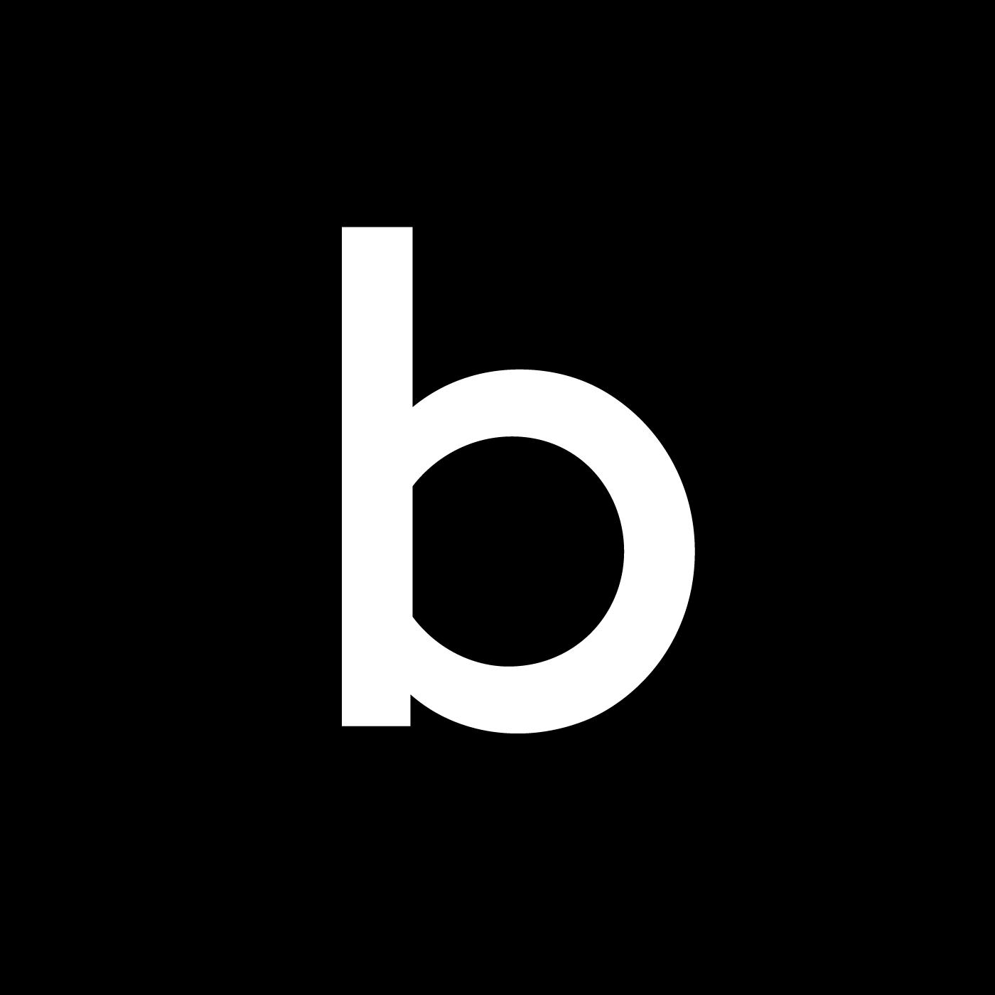 Logo Best Smile AG