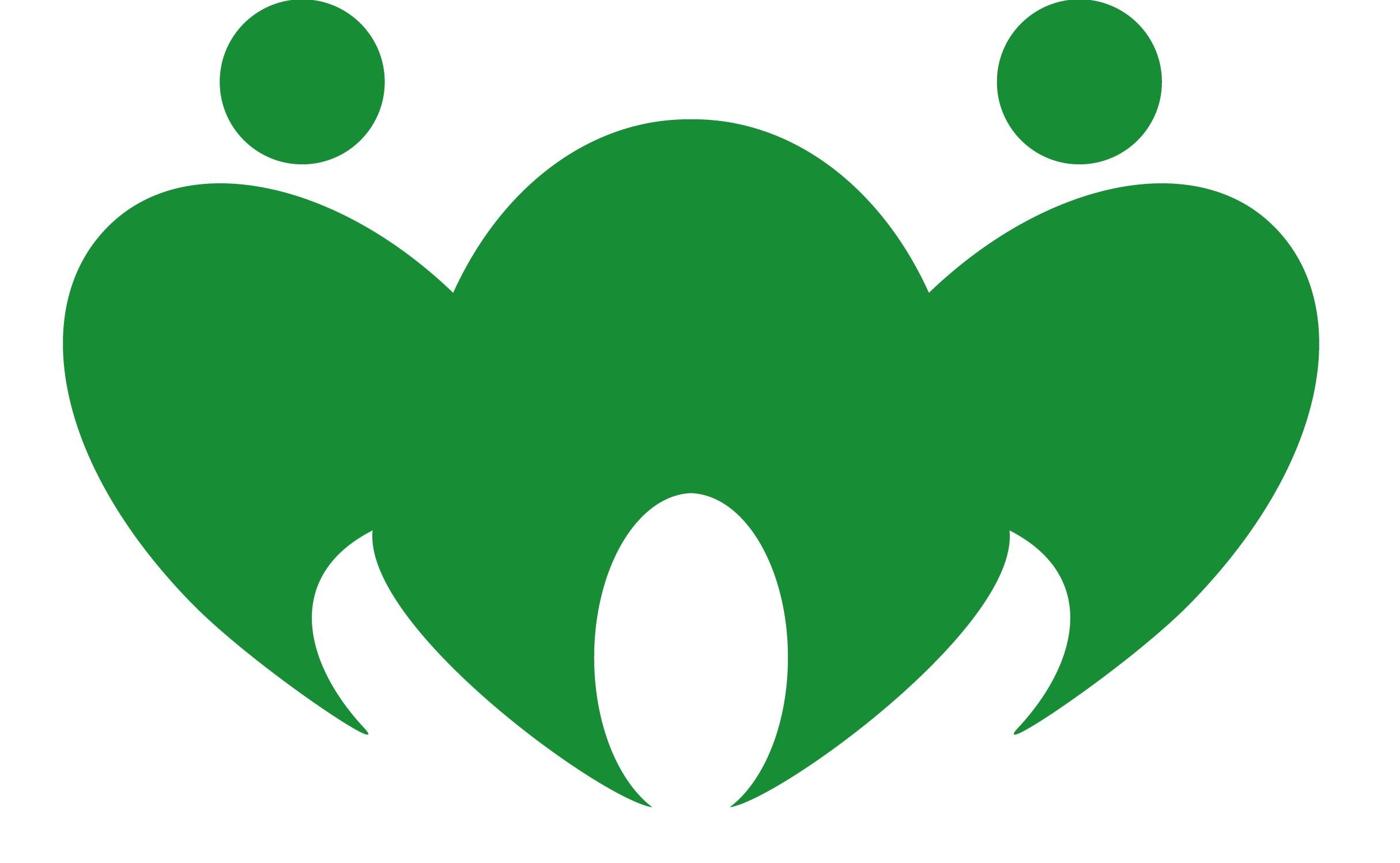 Logo TP Steenwijkerdiep LLP