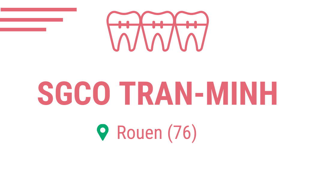 Logo SGCO Tran-Minh