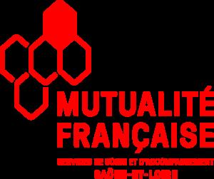Mutualité Française Saône-et-Loire SSAM