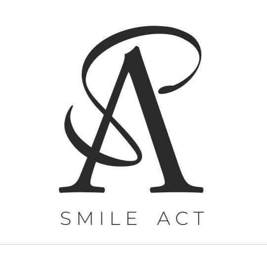 Logo Cabinet dentaire du Docteur Serge Amar