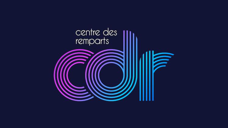 Logo Cabinet Dentaire des Remparts