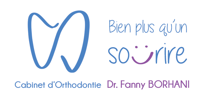 Selarl Docteur Fanny Borhani