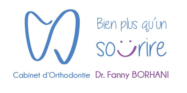 Logo Selarl Docteur Fanny Borhani