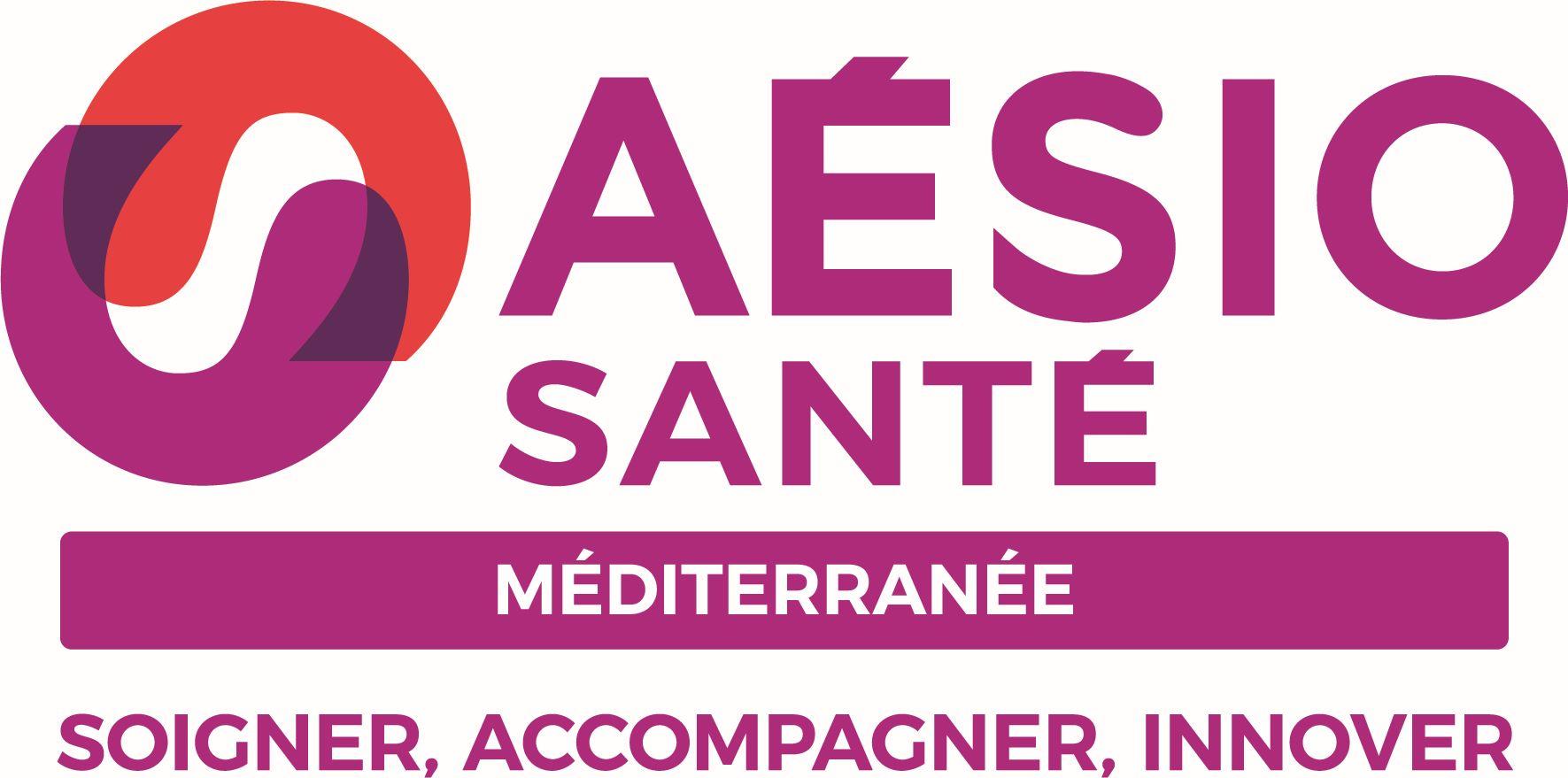 Aesio Santé Méditerranée