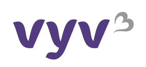 Logo vyv3