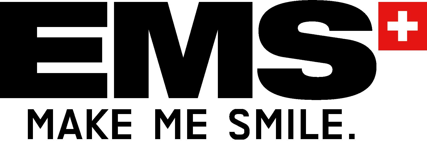 Logo EMS France