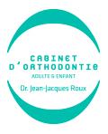 Logo Selarl Docteur Jean-jacques Roux