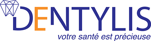 Logo Dentylis