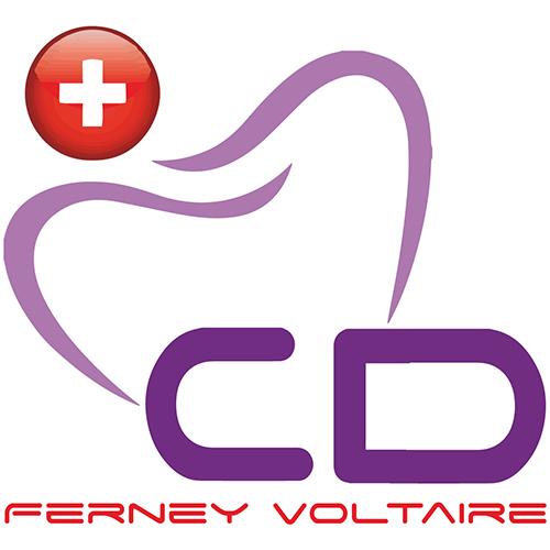 Centre Dentaire Ferney Voltaire