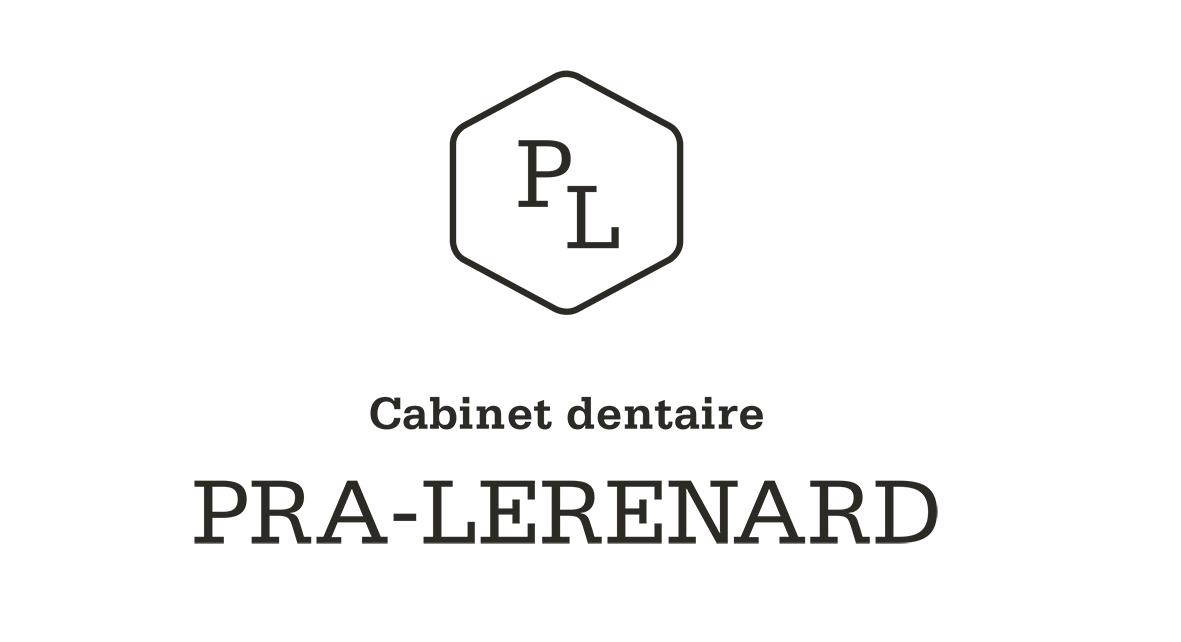 Logo Selarl Lerenard-Pra