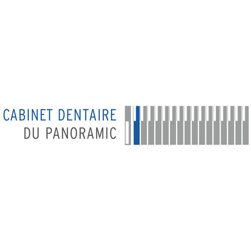 CABINET DENTAIRE DU PANORAMIC