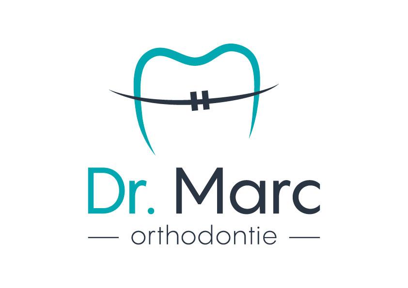 Logo Cabinet D'orthodontie François Marc