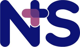 Logo DENTINOV
