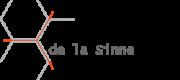 Logo Clinique De La Sinne