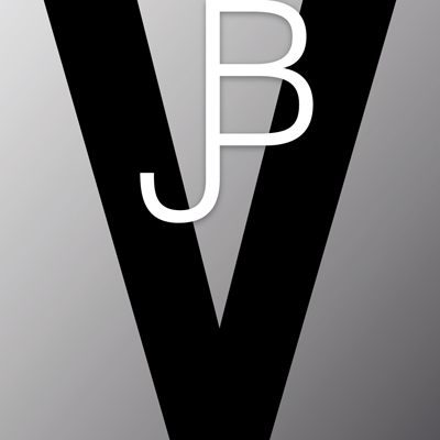 Logo Cabinet dentaire Jean-Baptiste Verdino