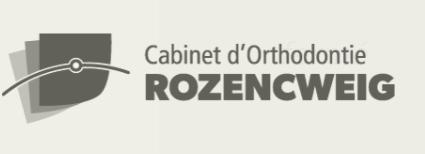 Cabinet d'Orthodontie Rozencweig