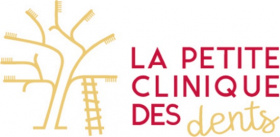 Logo Selarl Dr Pellerin Martin Constance et Associés