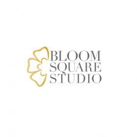 Logo BloomSquare