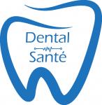 Logo Centre dentaire Courbevoie La Défense