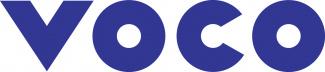 Logo VOCO GMBH