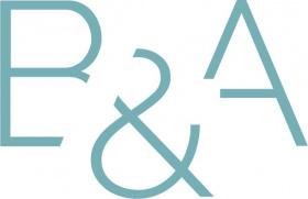 Logo Cabinet Dentaire Bonnet Et Associés