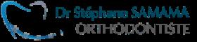 Logo Cabinet d'orthodontie Stéphane Samama