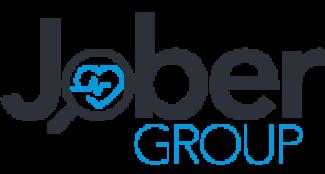 Logo JoberGroup | Emploi dentiste