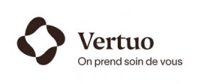 Logo Vertuo Santé